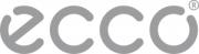 ECCO обувная компания
